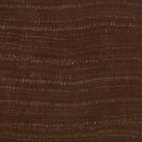 Onyx Brown GL28 30x30