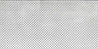 Opp Dot Inserto Dgl-172-Dot 30x60