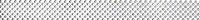 Opp Dot Listwa Lgl-172-Dot 6x60