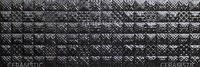 Opp Lace Black Inserto Dgl281l2 30x90