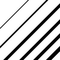 Opp Lines Inserto DG-144B-L 60x60