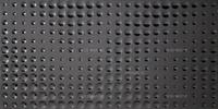 Opp Trio Black Inserto Dgl-171-Tb 30x60