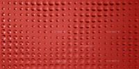 Opp Trio Red Inserto Dgl-171-Tr 30x60