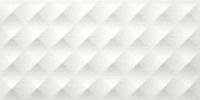 Roteo Bianco 249A Gl Wl 30x60