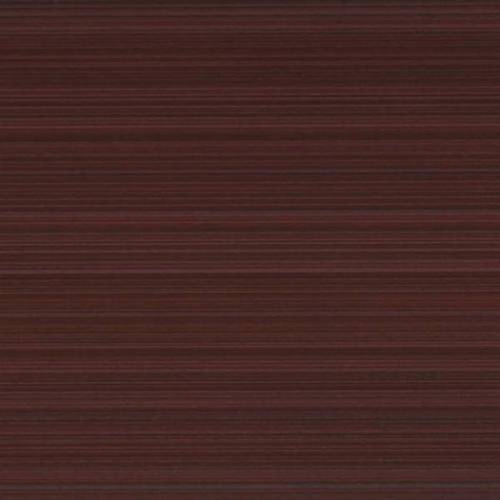 Splendor Brown Gl16 30x30