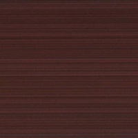 Splendor Brown Gl16 30x30