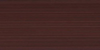Splendor Brown Gl63 30x60