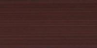Splendor Brown GL63 W 30x60