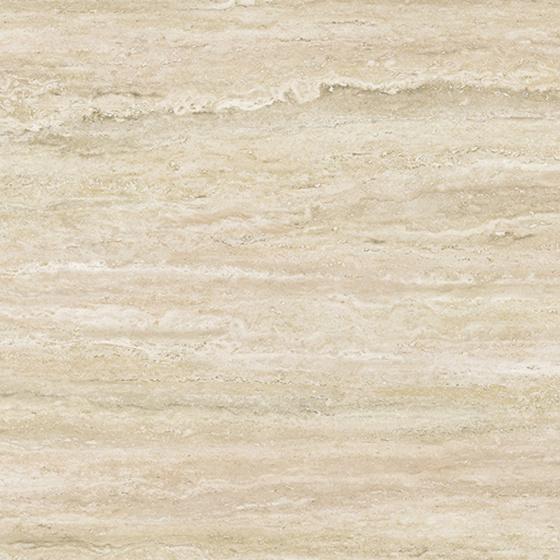 Trevia Crema Gl183afl 30x30