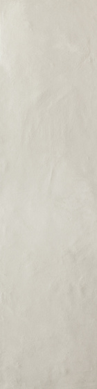 Tigua Bianco Mat 29,8x119,8