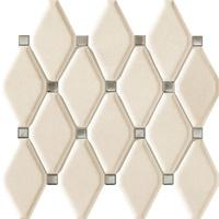 Abigaile Struktura Mozaika 29,8x27
