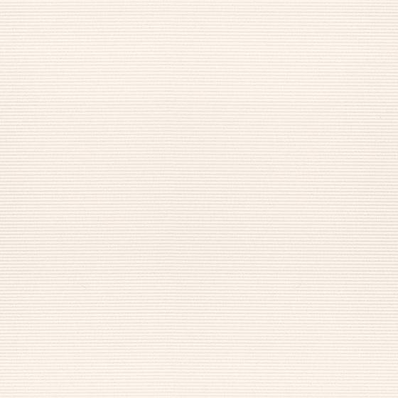 Synthio Bianco 33,3x33,3
