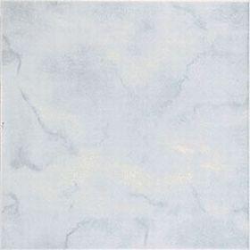 Vadim Azul 30x30