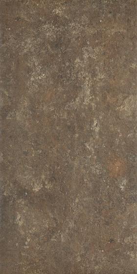 Ilario Brown Klinkier 30x60