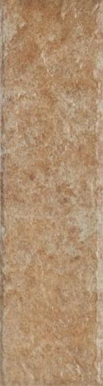 Ilario Ochra Elewacja 24,5x6,6