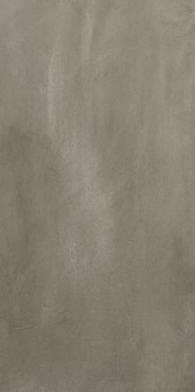 Tigua Grys Mat 29,8x59,8