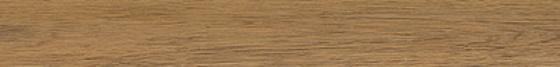 Loft Brown Wood Listwa 4,8x40
