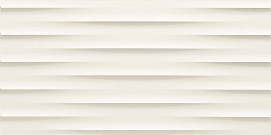 Burano Stripes Struktura 60,8x30,8