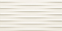 Burano Stripes Struktura 30,8x60,8