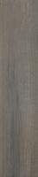 Pago Dark Mat 21,5x98,5