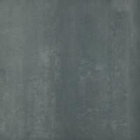 Mistral Grafit Mat 59,8x59,8