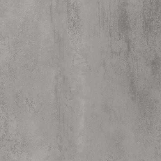 Gptu 602 Cemento Grey Lappato 59,3x59,3