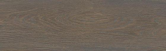Finwood Wenge 18,5x59,8