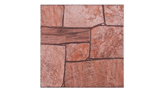 Exterio Brown 32,6x32,6