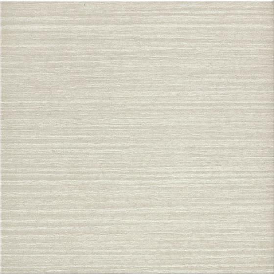 Metalic Biały 29,7x29,7