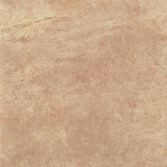 Luka Beige 1 32,6x32,6