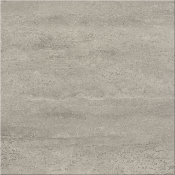 Trato Grey 32,6x32,6