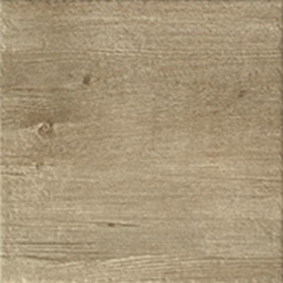 Ortros Brown 42x42
