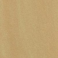 Arkesia Brown Mat 59,8x59,8