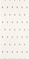 Biel Point Dekor 22,3x44,8