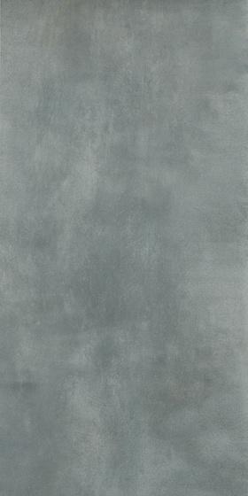 Tecniq Silver Mat 29,8x59,8