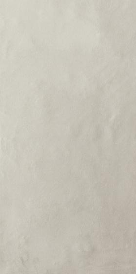 Tigua Bianco Mat 29,8x59,8