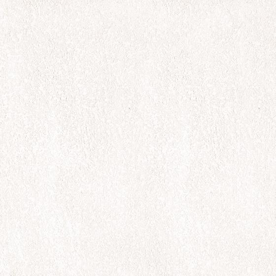 Lazzaro White Lappato 59,3x59,3