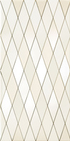 Biel Diamond Dekor 22,3x44,8