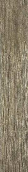 Foresta Brown Mat 16x98,5
