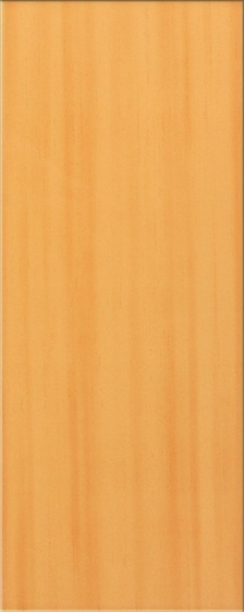 Capri Orange 20x50