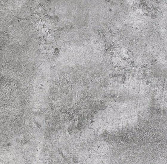 Bergen Grey 60x60