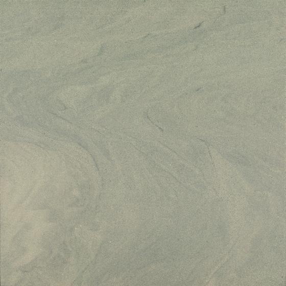 Rockstone Antracite Mat 59,8x59,8