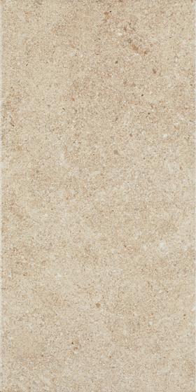 Granitos Beige 30x60