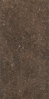 Granitos Brown 30x60