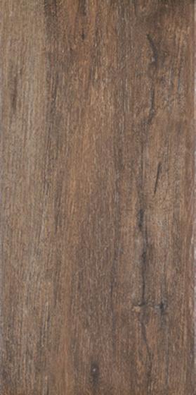 Hazard Brown 30x60