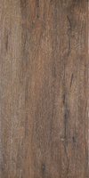 Hazard Brown 30x60