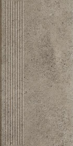 Stylo Grafit Stopnica Prosta 30x60