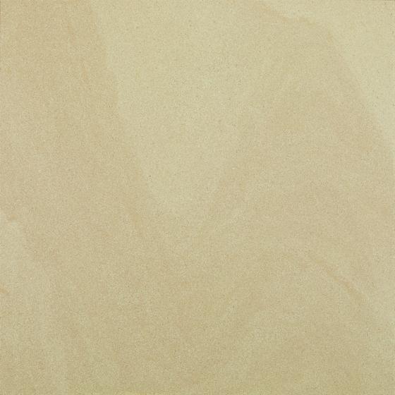 Rockstone Beige Mat 59,8x59,8