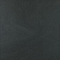 Rockstone Grafit Mat 59,8x59,8