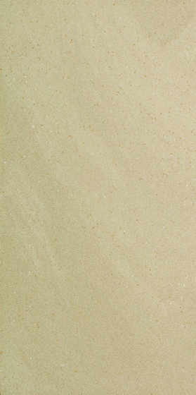 Rockstone Beige Poler 29,8x59,8